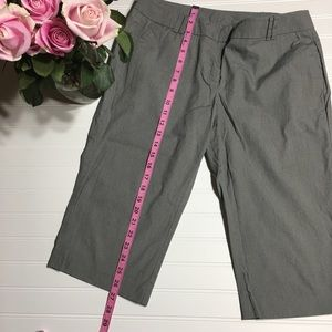New York and company Shorts size 12